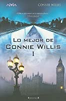 Lo mejor de Connie Willis 1  (The Winds of Marble Arch)