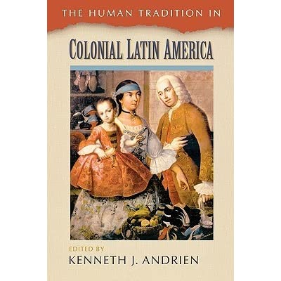 honour among woman in colonial latin Of all the different time periods in the history of latin america, the colonial era was the most important profession among the latin american history.