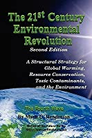 The 21st Century Environmental Revolution