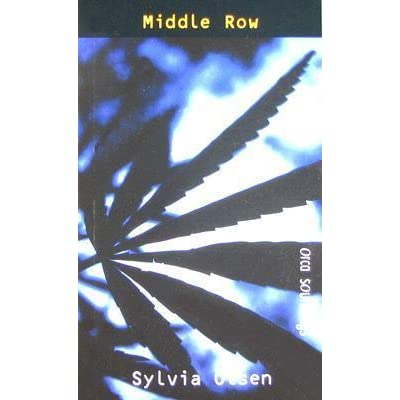 Middle Row By Sylvia Olsen Reviews Discussion border=