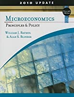 Microeconomics: Principles And Policy - Isbn:9780324586220 - image 5