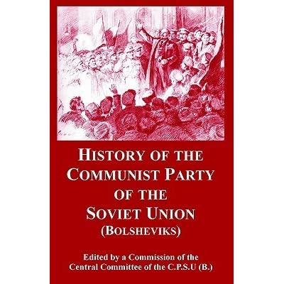a history of the communist regime in the soviet union Under pressure from the czechoslovakian communist party, president eduard benes allows a communist-dominated government to be organized although the soviet union did not physically intervene (as it would in 1968), western observers decried the virtually bloodless communist coup as an example of soviet.