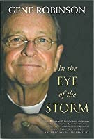 In The Eye Of The Storm: Swept To The Center By God