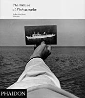 The Nature of Photographs: A Primer