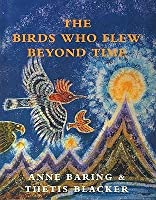 The Birds Who Flew Beyond Time