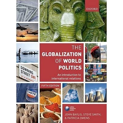 introduction on globalization of music The authors describe globalization as they understand it music neuroscience introduction introduction the globalization of hate chapter.
