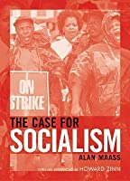 The Case for Socialism