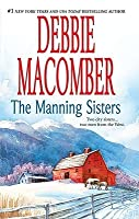 The Manning Sisters (Manning Sisters, #1 & #2)