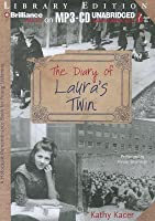 Diary of Laura's Twin, The
