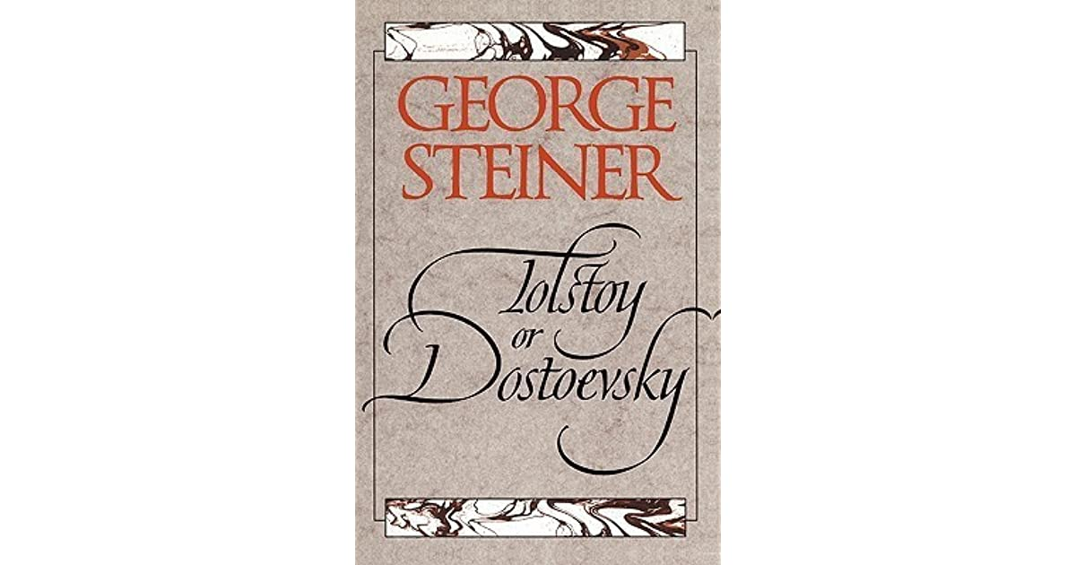 what is art tolstoy essay