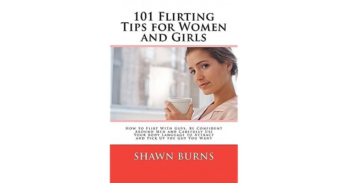 flirting quotes goodreads cover quotes for women love