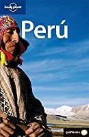 Lonely Planet Perú (Country Guide) (Spanish Edition)
