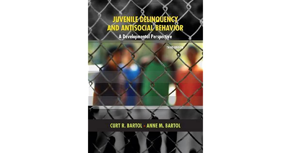 Child and youth misbehaviour in South Africa : a holistic view