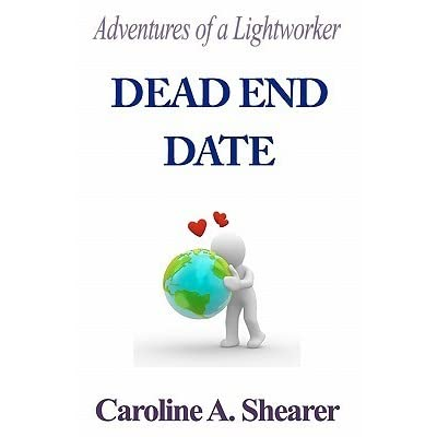 dead end dating books Book lists authors - r kimberly raye lil marchette, is the owner of dead end dating--a matchmaking service for hip, intelligent singles like herself.