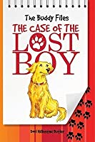 The Case of the Lost Boy
