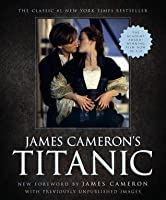 James Cameron's Titanic