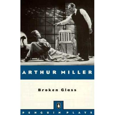 arthur miller writings Best answer: his writing and playwright style is known for his honesty and true nature of man arthur miller's advocacy of social awareness details how miller's style manages to capture the restlessness of americans in his works, presenting and un-idealized look into american society and the hearts of united states c.