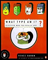 What Type Am I?: The Myers-Brigg Type Indication Made Easy