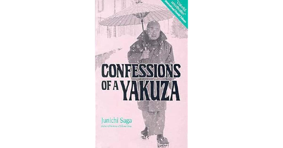 confessions associated with zeno publication review