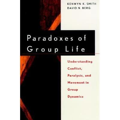 understanding paradoxes The human becoming theory in full shine understanding the human becoming theory  the uniqueness of the theory is its perspective on paradoxes of human becoming.