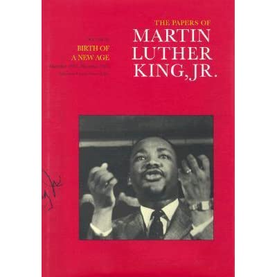 martin luther king 4 essay Are you ready to be inspired here are the top 201 best martin luther king jr quotes sorted for you the ultimate list view now and be inspired.