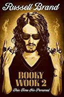 My Booky Wook 2: This Time It's Personal