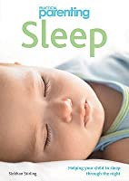 Practical Parenting: Sleep