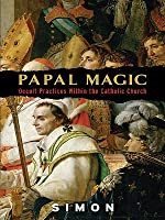 Papal Magic