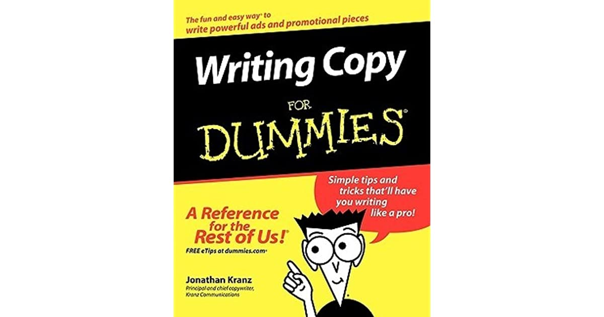 Canadian christian writing awards for dummies