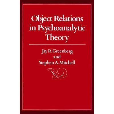 psychoanalytic essays