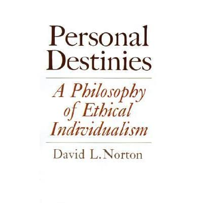 norton book of personal essays