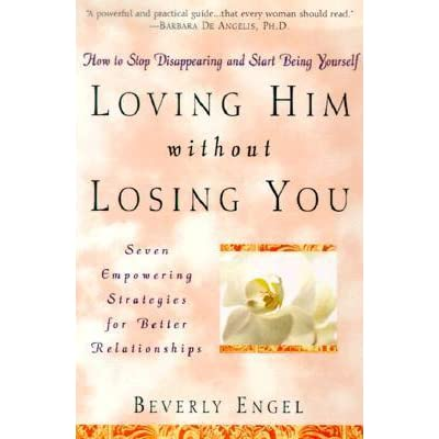 blog love without losing yourself