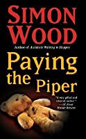 Paying the Piper