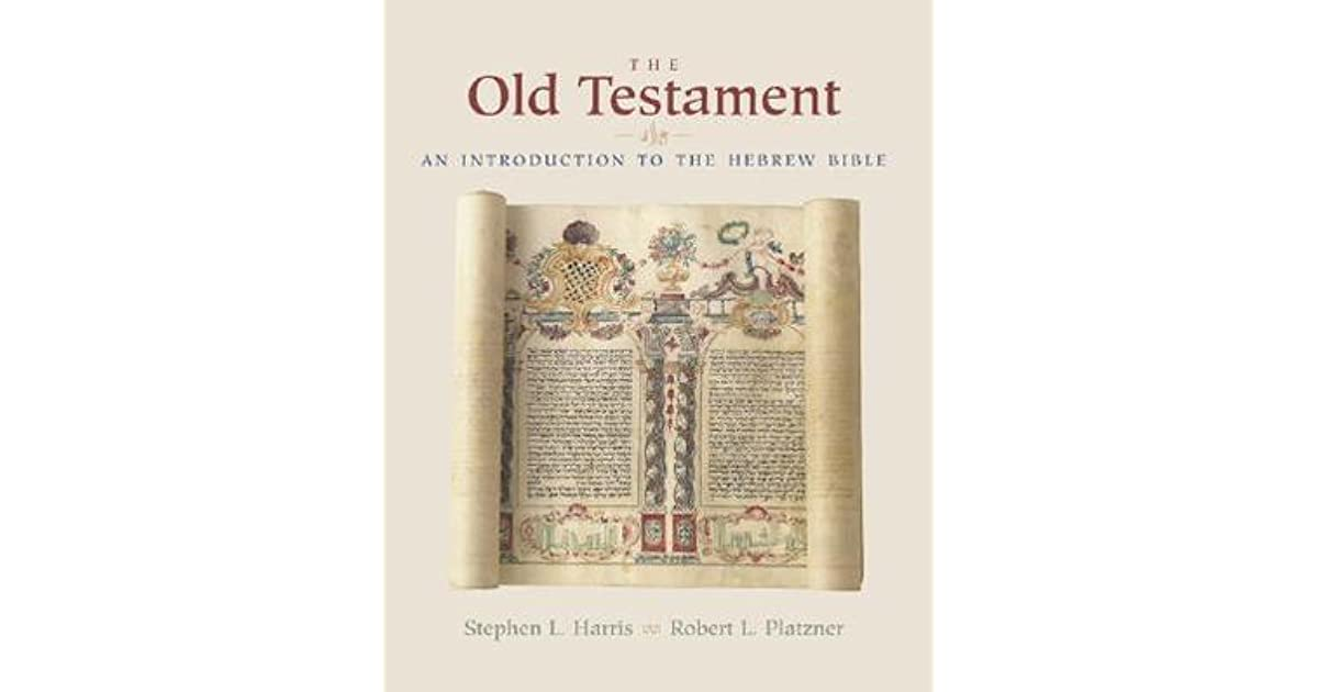 seven covenants of the old testament Many people believe that the old testament was abolished at the cross, when christ was crucified this article will show, from the scriptures themselves, that the old covenant was not abolished at the cross, and that it was still being practiced many years after christ died, not only by jews but by.