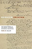 Elusive Origins: The Enlightenment in the Modern Caribbean Historical Imagination