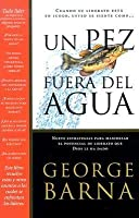 Un Pez Fuera Del Agua/a Fish Out Of Water