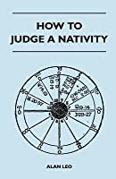 How to Judge a Nativity