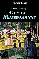 mother savage by maupassant literary analysis Analysis of guy de maupassant's old mother savage analysis of guy de maupassant's old mother savage we are all taught that our identity lies in the roles we pla .