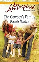 The Cowboy's Family
