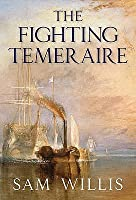 """The """"Fighting Temeraire"""""""