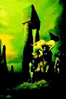 Shadow Kingdoms (The Weird Works of Robert E. Howard #1)