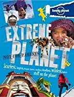Extreme Planet (Not-for-Parents)
