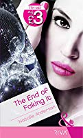 The End of Faking It (Presents Extra)
