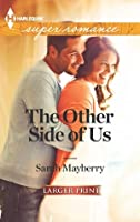 The Other Side of Us