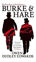 The True Story of the Infamous Burke & Hare