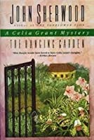 The Hanging Garden (Celia Grant, #8)