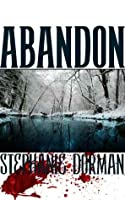 Abandon (For Nook)