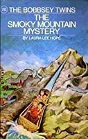 The Smoky Mountain Mystery