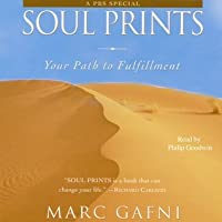 Soul Prints: Your Path to Fulfillment