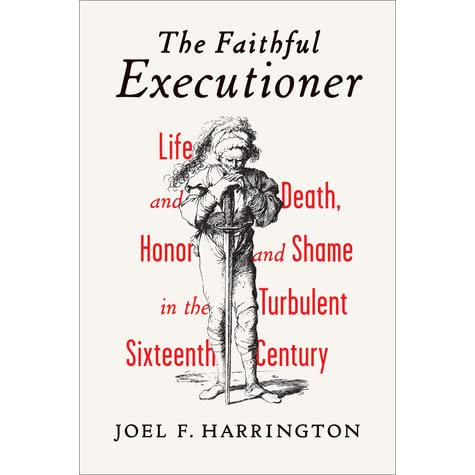 the life of an executioner essay Essays - largest database of quality sample essays and research papers on my son my executioner.